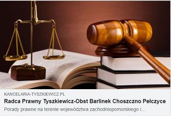Tyszkiewicz-Obst
